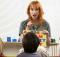 phương pháp chữa lỗi cho học viên hiệu quả