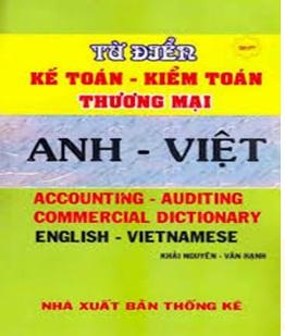 dowload-tieng-anh-chuyen-nganh-ke-toan-1