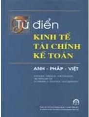 dowload-tieng-anh-chuyen-nganh-ke-toan-2