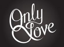 hoc-tieng-anh-qua-bai-hat-only-love-1