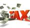 thuật ngữ kế toán liên quan đến thuế
