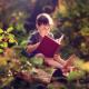 sở thích đọc sách bằng tiếng anh