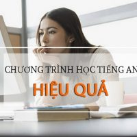 hoc-tieng-anh-o-dau