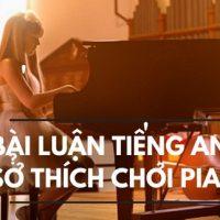 so-thich-choi-pina-bang-tieng-anh