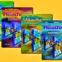 New-headway-giao-trinh-tieng-anh-giao-tiep
