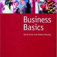 business-basic-tai-lieu-hoc-tieng-anh-giao-tiep-co-ban-cho-nguoi-di-lam