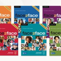 face-2-face-sach-tieng-anh-giao-tiep