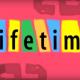 lifetime-tai-video-tieng-anh-giao-tiep-co-ban-mien-phi