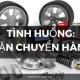 tinh-huong-van-chuyen-hang-tieng-anh-nganh-co-khi