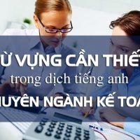 Tu-vung-can-thiet-trong-dich-tieng-anh-chuyen-nganh-ke-toan-p4