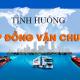 tinh-huong-hop-dong-van-chuyen-tieng-anh-co-khi