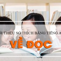 Gioi-thieu-ve-so-thich-bang-tieng-anh-ve-doc