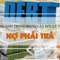 No-phai-tra-tieng-anh-trong-bang-can-doi-ke-toan-p3