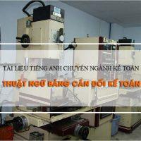 Tai-lieu-tieng-anh-chuyen-nganh-ke-toan-bang-can-doi-ke-toan-p2