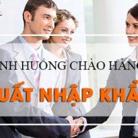 Tinh-huong-chao-hang-xuat-nhap-khau-bang-tieng-anh