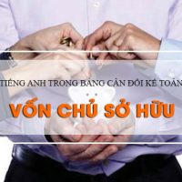 Von-chu-so-huu-tieng-anh-trong-bang-can-doi-ke-toan