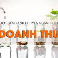 Cac-khoan-doanh-thu-tai-lieu-tieng-anh-chuyen-nganh-ke-toan-p5