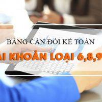 Tai-khoan-loai-6890-trong-tieng-anh-ve-bang-can-doi-ke-toan-p6