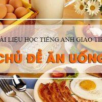 Tai-lieu-hoc-tieng-anh-giao-tiep-theo-chu-de-an-uong-p1