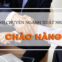 Tieng-anh-chuyen-nganh-xuat-nhap-khau-tinh-huong-chao-hang-p2