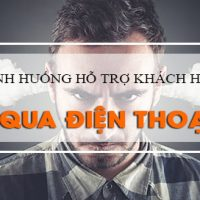 Tinh-huong-ho-tro-khach-hang-qua-dien-thoai-tieng-anh-co-khi-p1
