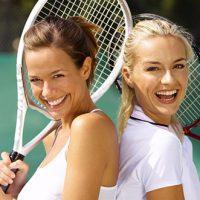 Viet-ve-so-thich-choi-quan-vot-tennis-bang-tieng-anh