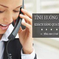 Tinh-huong-ho-tro-khach-hang-qua-dien-thoai-tieng-anh-co-khi-p2