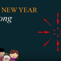 Bai-hat-hoc-tieng-anh-hay-nhat-dip-nam-moi-happy-new-year-song