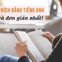 Cach-viet-so-thich-bang-tieng-anh-an-tuong-va-don-gian-nhat