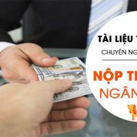 Nop-tien-vao-ngan-hang-tai-lieu-tieng-anh-chuyen-nganh-ke-toan