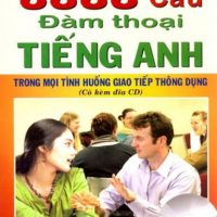 8888-cau-dam-thoai-tieng-anh-giao-trinh-tieng-anh-giao-tiep-pdf-mp3