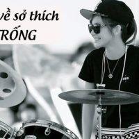 Bai-viet-ve-so-thich-choi-trong-bang-tieng-anh-dac-sac