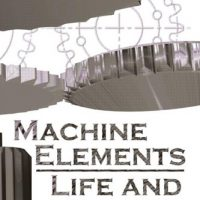Download-sach-tieng-anh-chuyen-nganh-co-khi-machine-elements-life-and-design