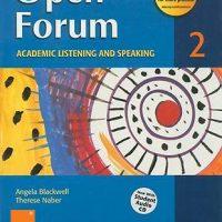 Download-tai-lieu-hoc-tieng-anh-giao-tiep-open-forum-2