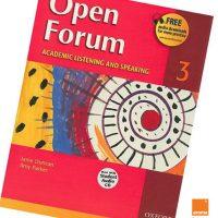 download-tai-lieu-hoc-tieng-anh-giao-tiep-open-forum-3