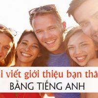 Bai-viet-gioi-thieu-ban-than-bang-tieng-anh-day-tinh-cam