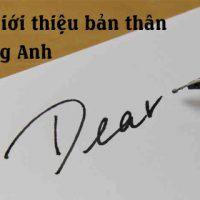 Buc-thu-gioi-thieu-ban-than-bang-tieng-anh-an-tuong