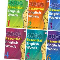 Download-tai-lieu-hoc-tieng-anh-co-ban-4000-essential-english-words