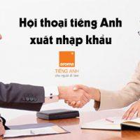 Tinh-huong-dat-hang-hoi-thoai-tieng-anh-xuat-nhap-khau