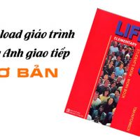 download-giao-trinh-tieng-anh-giao-tiep-co-ban -lifelines-elemetary