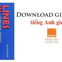 download-giao-trinh-tieng-anh-giao-tiep-lifelines-preintermediate
