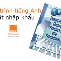 giao-trinh-tieng-anh-xuat-nhap-khau- Export-Import-Theory-Practices-and-Procedures