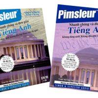 Download-tai-lieu-hoc-tieng-anh-cho-nguoi-mat-goc-pimspleur-english