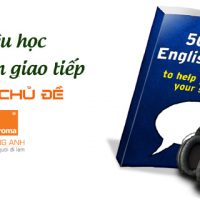 Tai-lieu-hoc-tieng-anh-giao-tiep-theo-chu-de-500-real-english-phrases