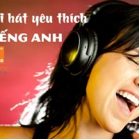 Viet-ve-bai-hat-yeu-thich-bang-tieng-anh-draw-me-close