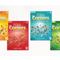 download-tai-lieu-hoc-tieng-anh-cho-nguoi-mat-can-ban-four-corners