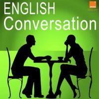 tai-lieu-hoc-tieng-anh-giao-tiep-theo-chu-de-101-english-conversation