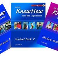 Download-tai-lieu-hoc-tieng-anh-cho-nguoi-mat-goc-english-knowhow