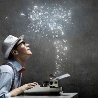 giới thiệu bản thân và ước mơ bằng tiếng Anh