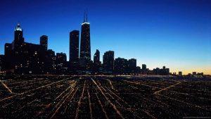 Bài luận về cuộc sống ở thành phố